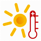 hot-sunny-weather-icon-icon--33.png