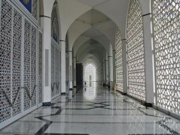 Masjid Shah Alam.jpg
