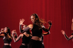 Wharton_Dance_032918-28