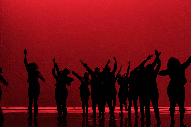 Wharton_Dance_032918-5