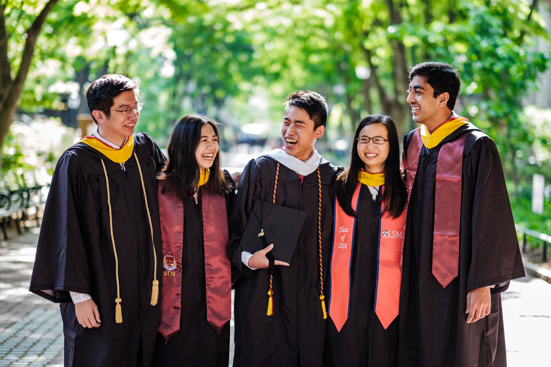 PGN Grad Pics '18-256