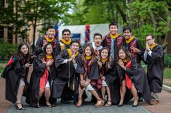 PGN Grad Pics '18-866
