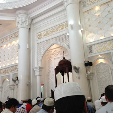 Al-Bukhary2.jpg