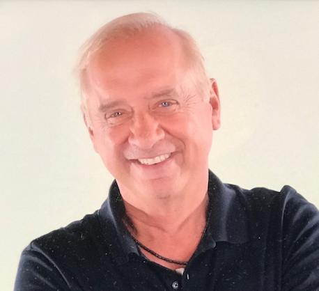Steven R Kleen, Optometrist