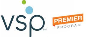 VSP_Premier.png