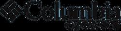 Columbia Eyewear Logo.png