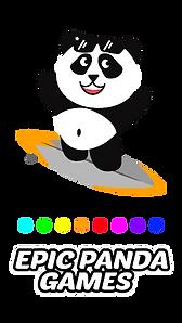 logo panda surf.png