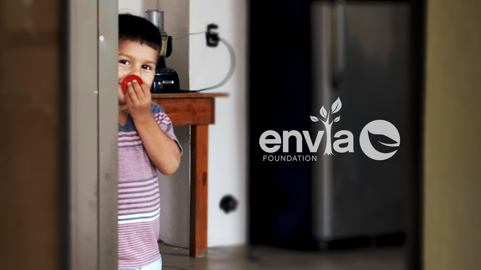 Envia Foundation