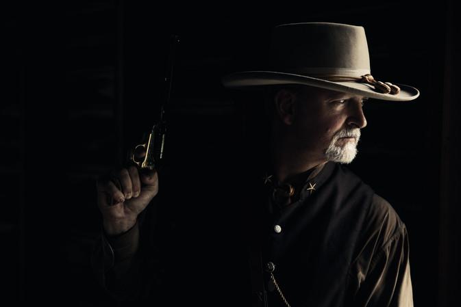 Cowboy Shoot-785-Edit-Edit.jpg