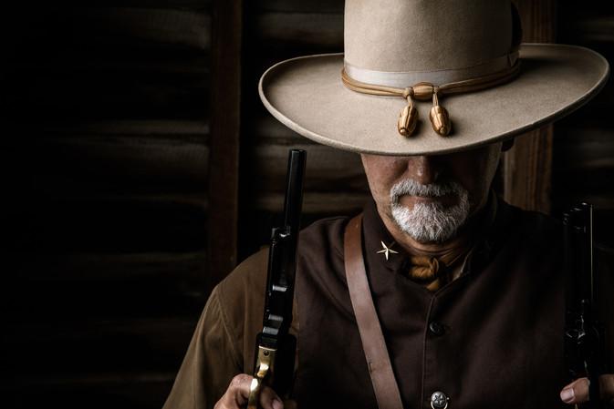 Cowboy Shoot-727-Edit.jpg