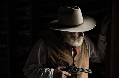 Cowboy Shoot-799-Edit.jpg