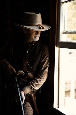 Cowboy Shoot-754-Edit.jpg