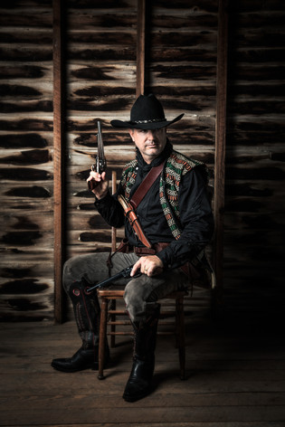 Cowboy Shoot-543-Edit.jpg