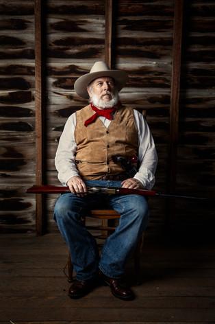 Cowboy Shoot-571-Edit.jpg