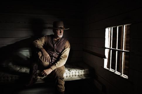 Cowboy Shoot-815-Edit-2.jpg