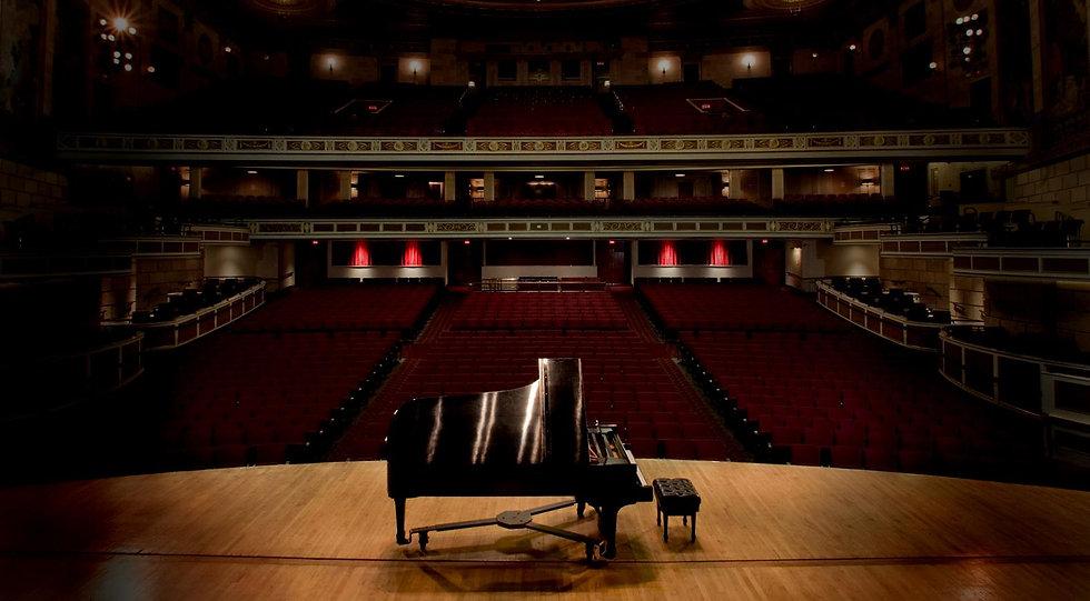 pianotheatre_1330182860_4.jpg