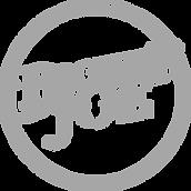 2018 Logo Color.png
