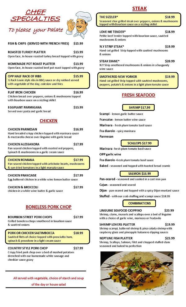 Pocono Pub Menu 2020_Page_5.jpg
