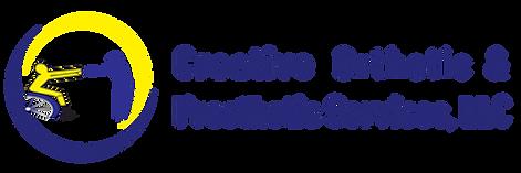CreativeLogoFinal.png