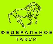 Лого ФТ-БЕЛГОРОД.png