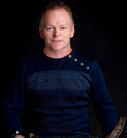 Karl Seglem Morten Lindborg foto (web)