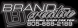 brand19 logo.png