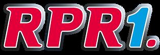RPR1_Logo_farbig.png