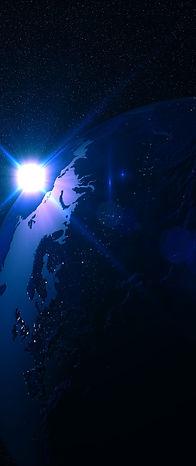 earth-1006521_1920.jpg