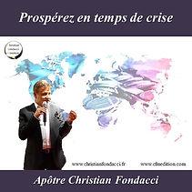 Prospérez_en_temps_de_crise_Télécharg