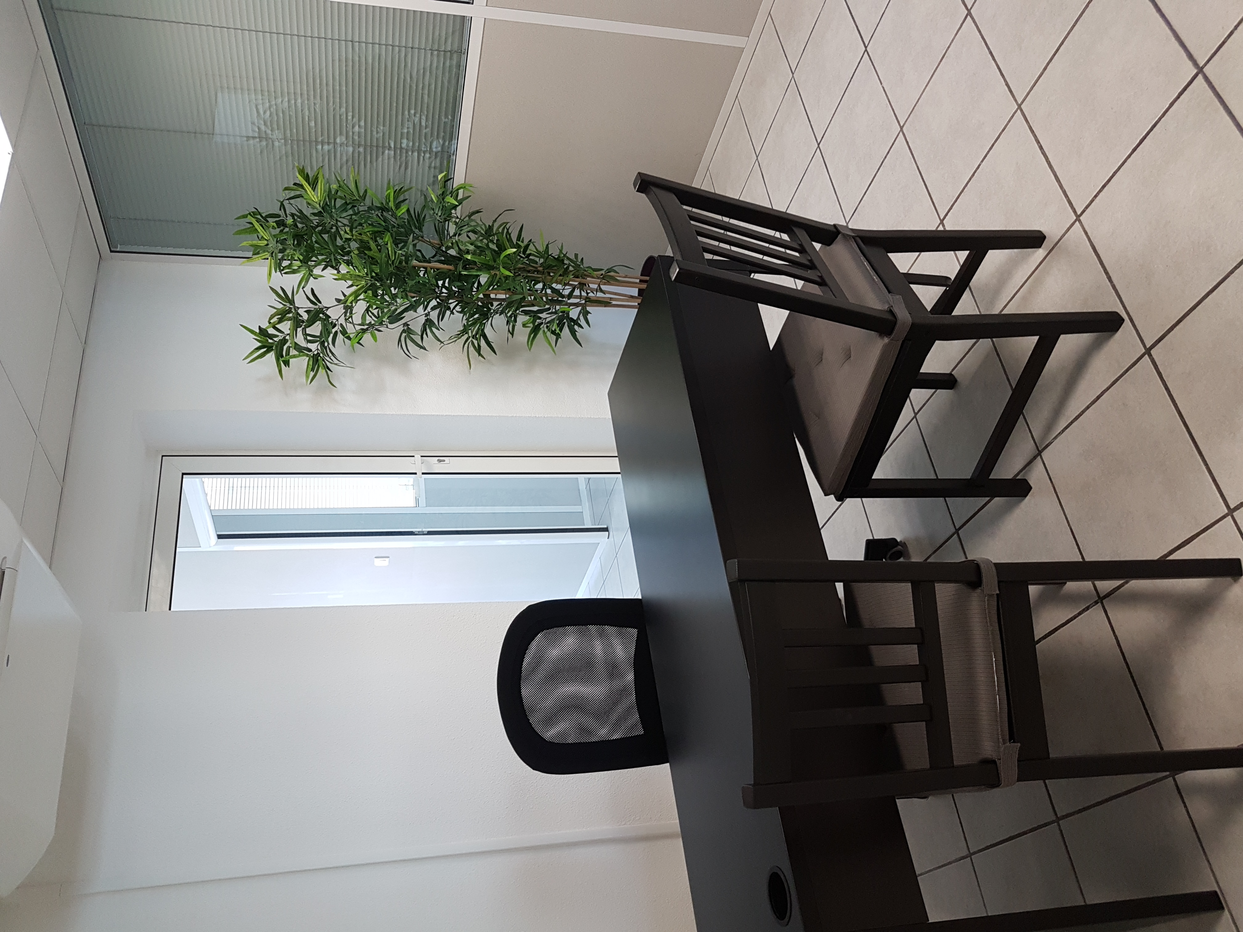 bureau individuel Toulon