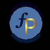 Logo Foi _ Puissance - officiel.png