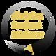 logo  2020.11 validé par CF.png
