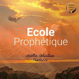 ecole_prophétique.jpg