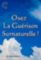 osez_la_guérison_surnaturelle.jpg