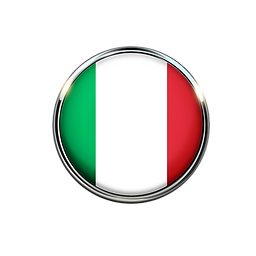 italy-2332829_1280.png
