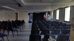 salle 120 places toulon