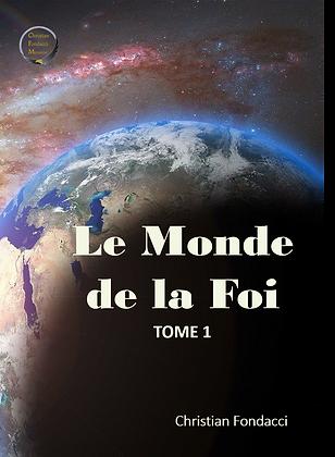 Le Monde de la Foi