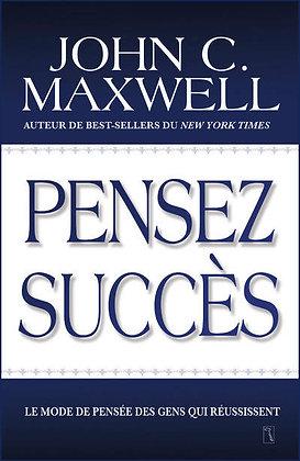 Pensez succès