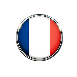 france-1524418_1280.png