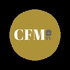 CFM.png