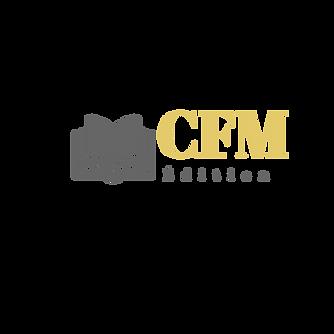 CFM EDITION GRIS .png