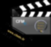 logo tv2.png