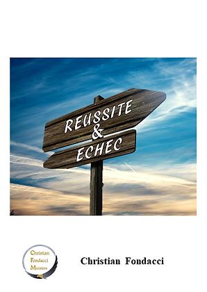 Réussite & Echec