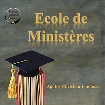 ecole_ministère.png