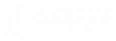 BCreative_Logo_Horiz_WHITE_wBCuts-01.png