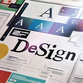 FBServicesScn_Design_FullScale.jpg
