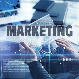 FBServicesScn_Marketing_FullScale.jpg