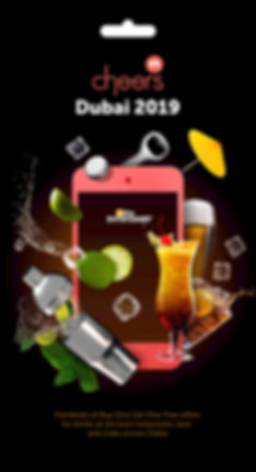 Cheers Dubai_App Card.JPG