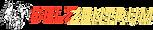 Belz Zentrum Logo