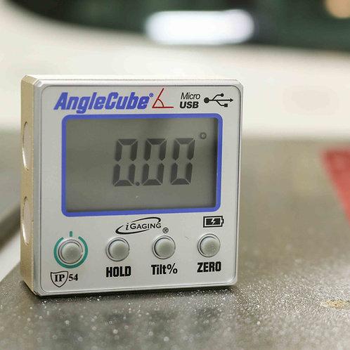 Digital Angle Cube
